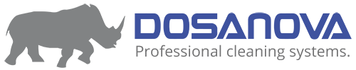 Dosanova logo